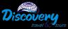 discoverytour Avatar